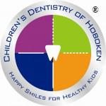 Children's Dentistry of Hoboken
