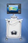 itero-scanner-orthodontist-invisalign-mcnutt