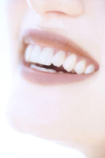 Hoboken Teeth Whitening