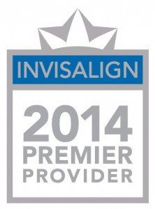 Invisalign with Dr DePaola in Hoboken, NJ