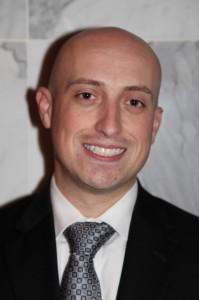 Michael McCleaster Hoboken Cosmetic Dentistry
