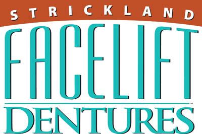 Strickland_FLD_Logo-SMALL