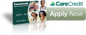 Care Credit - Dental Financing in Hoboken, NJ